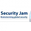 Just 2 weeks to the Security Jam!