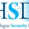 The Hague Security Delta in magazine Nationale Veiligheid en Crisisbeheersing (NL)