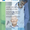 Aging: Uncertainties and Solutions