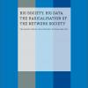 Big Society, Big Data. The radicalisation of the network society.