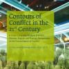 Contouren van conflict in de 21-ste eeuw
