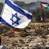 Hoog tijd dat partijen patstelling verlaten in Midden-Oosten