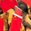 Chinees succes in Afrika, wen er maar aan