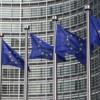 Tijdbommen onder de Europese Unie
