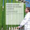 Tussen Gouden Bergen en Groene Business. Systeemverkenning van een bio-based economy