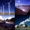 Tijd voor debat over welke energiebronnen we wél willen
