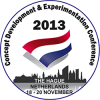 2013 Concept Development and Experimentation (CD&E) Conference.