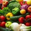Haags Strategisch Beraad over strategische samenwerking tussen Nederland en China op het gebied van agro-food.