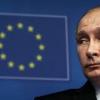Dossier Vliegtuigcrash Oekraïne: Laat nu duidelijk zijn dat machtspolitiek nood is