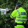 HSD Café: Drones