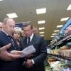 'Nieuwe recessie door boycot'