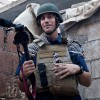 Klopjacht op beul van Foley is militair precisiewerk: 'Kan zomaar jaren duren'