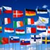 Hebben de nieuwe Europese sancties tegen Rusland eigenlijk wel effect?