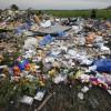 Peter Wijninga over het MH17 rapport: 'Raket met bom haalde MH17 neer'