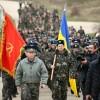 Verkiezingen op de Krim