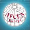 TechNet Europe 2014 :