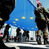 """Haagse Lobby """"over Europese militaire samenwerking"""""""