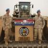 Hoe veilig is het voor militairen in Mali?