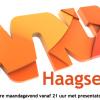 Interview WNL Haagse Lobby Rob de Wijk