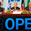 OPEC divided in the run-up to crucial meeting in Vienna