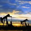 """""""Ook lage olieprijzen kunnen tot crises leiden"""""""