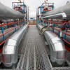 The case of South Stream shows the necessity of creating an Energy Union