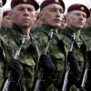 Rusland laat buitenlanders in haar leger dienen