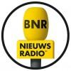 Peter Wijninga bij BNR Nieuwsradio over Tweede Kamerdebat terreurdreiging