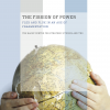 The Fission of Power: Flex and Flux in an Age of Fragmentation
