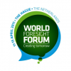 The World Foresight Forum Roadmap has been launched