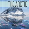 Future Issue: The Arctic