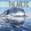 Future Issue: The Arctic