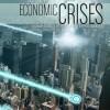 Future Issue: Economic Crises