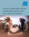 Special Operations Forces: Schaduwkrijgers in het licht van de toekomst