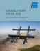 Nieuwe HCSS studie voor de Koninklijke Luchtmacht: 'Vleugels voor Nederland' naar nieuwe partnerschappen voor militaire lucht- en ruimtevaart