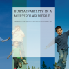 Sustainability in a Multipolar World
