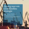 Op weg naar een Grondstoffen - strategie (NL)