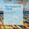 The Future of CBRN